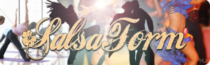 SALSAFORM2