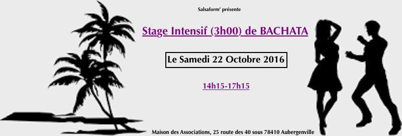 stage-bachata-2016