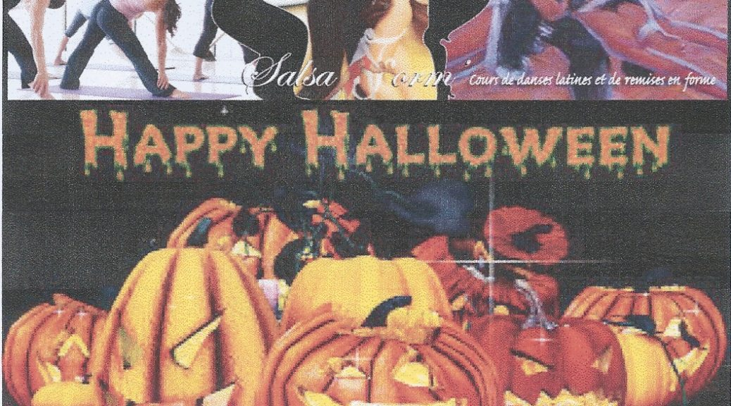 image-halloween-party