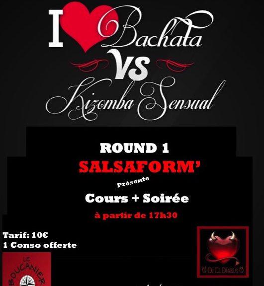 bachata-vs-kiz-04-12-2016