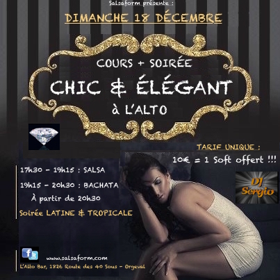 image-soiree-noir-elegant-alto-18-12-2016