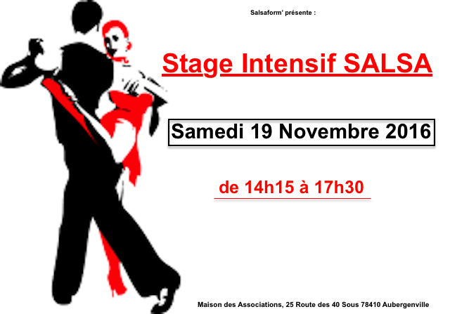 image-stage-intensif-salsa-2016